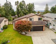 32986 Whidden Avenue, Mission image