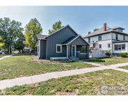 201 Beech St, Sterling image