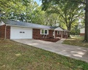1311 Woodville Pike, Miami Twp image