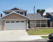 21316  Millpoint Ave, Carson image