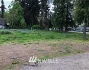 30812 28th Avenue S, Federal Way image