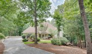 8720 River Bluff Lane, Roswell image