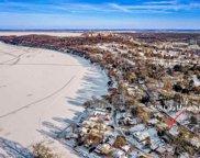 5118 Lake Mendota Dr, Madison image