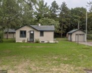 501 Main Street NW, Coon Rapids image