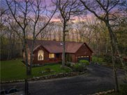 201 Gravelly Hill  Road, South Kingstown image
