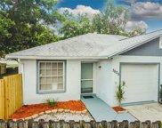 3625 Ashley Court, Palm Harbor image