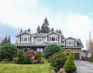 5975 Garvin  Rd, Union Bay image