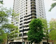 1501 North State Parkway Unit 4A, Chicago image