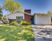 6885 W Airview Avenue, Lakewood image