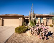 21264 N Red Hills Drive, Surprise image