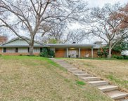 6495 Woodstock Road, Fort Worth image