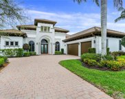 7378 Byrons Way, Naples image