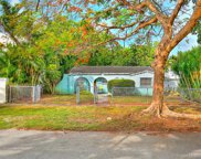 234 Sw 22nd Rd, Miami image
