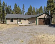 17100 Mayfield  Drive, Bend image