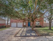 1303 Solitaire, Round Rock image
