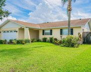 2349 Moore Haven Drive W, Clearwater image