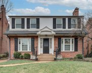 440 Edgewood  Drive, St Louis image