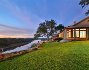 1316 Cliff View Drive, Spicewood image