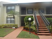 7903 Willow Spring Drive Unit #1123, Lake Worth image