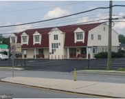 50 2nd   Avenue, Collegeville image
