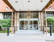 2909 North Sheridan Road Unit 114, Chicago image