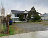 215 Corfield  St, Parksville image