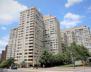 5500 Friendship   Boulevard Unit #1011N, Chevy Chase image