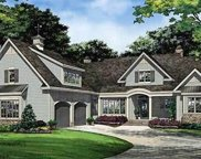 Lot 3 Galway Drive, Northumberland County image