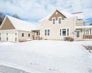 28587 480th Ave, Canton image