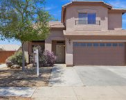 2020 S 171st Drive, Goodyear image
