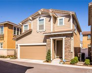 5861 Oatfield Avenue, Eastvale image