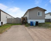 121 Caouette  Crescent, Fort McMurray image