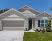24588 Nw 6th Road, Newberry image