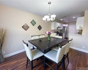 23540 Newhall Avenue Unit #4, Newhall image