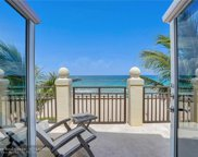 4340 El Mar Dr Unit 3, Lauderdale By The Sea image