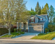4921  Forest Creek Way, Granite Bay image