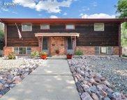 8-10 Sommerlyn Road, Colorado Springs image