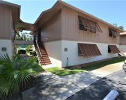 160 Live Oak Woods Court Unit 7C, Deltona image