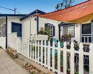3022     Quince St., North Park image