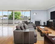 211   S Spalding Drive   N203, Beverly Hills image