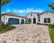3234 Cullowee Ln, Naples image
