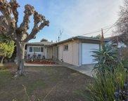 118 Roberts Ct, San Jose image