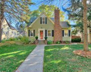 5509 11th Avenue S, Minneapolis image