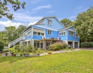 5335 Horry Dr., Murrells Inlet image