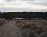 11699 Se Meadowlark  Court, Prineville image