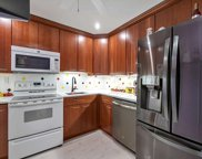 10 Orchard Street Unit 2A, Hackensack image