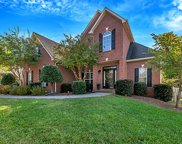 11341 Woodcliff Drive, Knoxville image