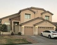 2205 S 107th Drive, Avondale image