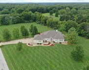601 Forest Meadow  Court, Defiance image