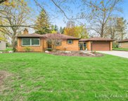 521 Oakleigh Avenue Nw, Grand Rapids image